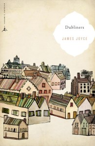 dubliners_cover