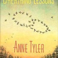 Review: Breathing Lessons
