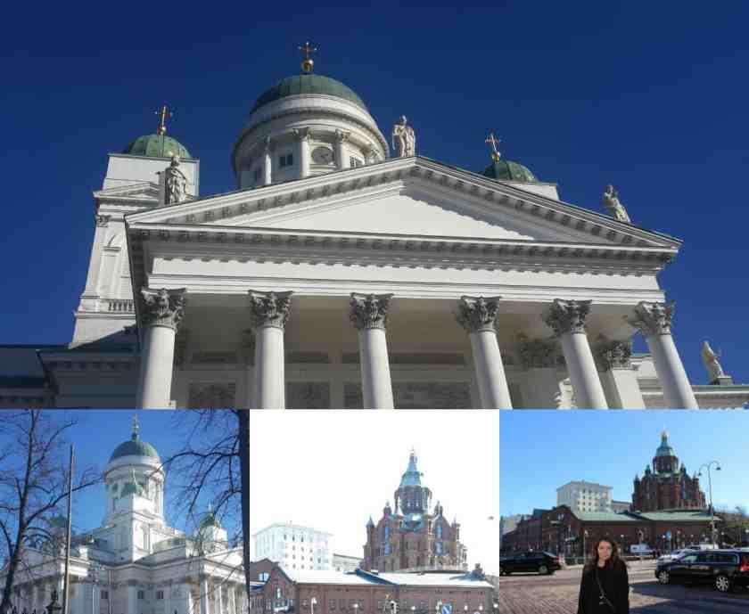 efsunlublog-helsinki-finlandiya