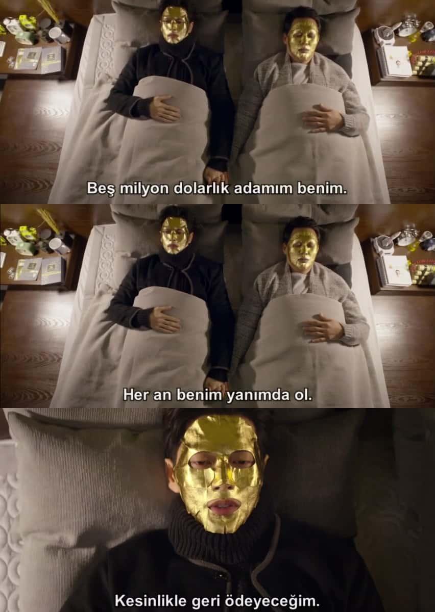 efsunlublogyorum-1