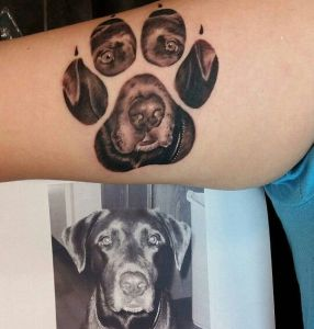 evcil-hayvan-sahiplerine-dövme-önerileri-efsunlu-blog-1