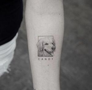 evcil-hayvan-sahiplerine-dövme-önerileri-efsunlu-blog-2