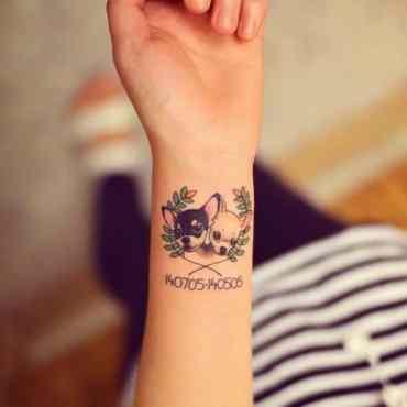 evcil-hayvan-sahiplerine-dövme-önerileri-efsunlu-blog-5