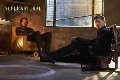 supernatural2.sezon-efsunlublogyorumu