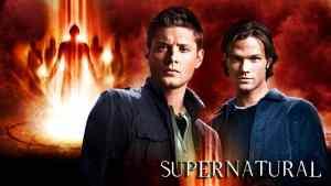supernatural5.sezon-efsunlublogyorumu