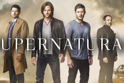 supernatural6.sezon-efsunlublogyorumu