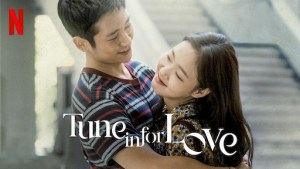 tune in for love-efsunlublog