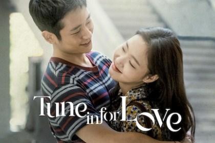 tune in for love-efsunlublog