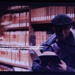 Lupin_ikincikısım_efsunlublog
