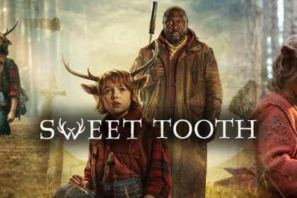 efsunlublog-sweet-tooth