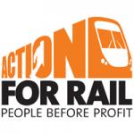 actionforrail-twitter