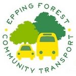 epping-forest-community-transport
