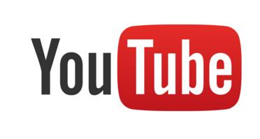 youtube,loop_01