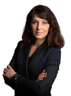 Emilie-Guillemant-avocat-droit -immobilier-lille