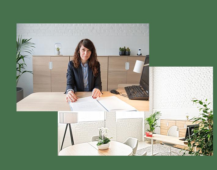 avocat lille droit immobilier