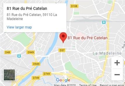 adresse-avocat-droit-immobilier-lille