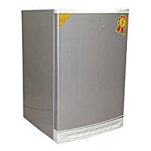 KA Refrigerator - 4.5 Feet - Silver