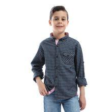 اشترى قمصان أطفال ولادي بافضل سعر عروض على قمصان أطفال