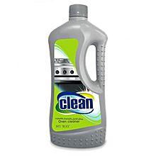 Multi Purpose Cleaners Liquid