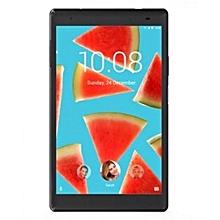 """Tab 4 - 7"""" Tablet - Black"""