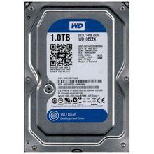 1TB Internal Hard Drive For PC