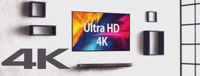تلفزيون جاك - 55 بوصة بدقة Ultra HD 4K + ميني ريسفير HD