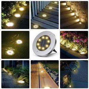 buy outdoor floor lamps at best price