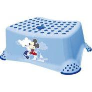 Keeeper Okt8444 - Disney Mickey Step Stool