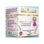 Penduline كريم شعر للأطفال - بزبدة الشيا - 150 مل