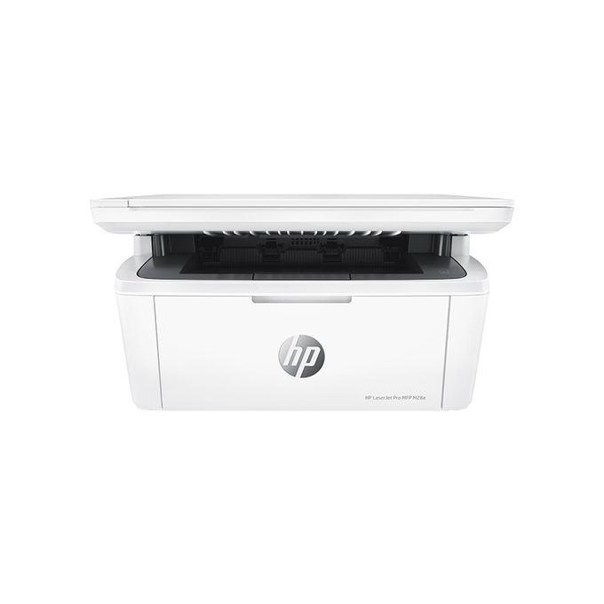 product_image_name-HP-LaserJet Pro MFP M28a Mono Multifunction Laser Printer-1