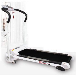 سعر مشاية كهربائية جهاز الجري الرياضي المنزلي Fox Pro