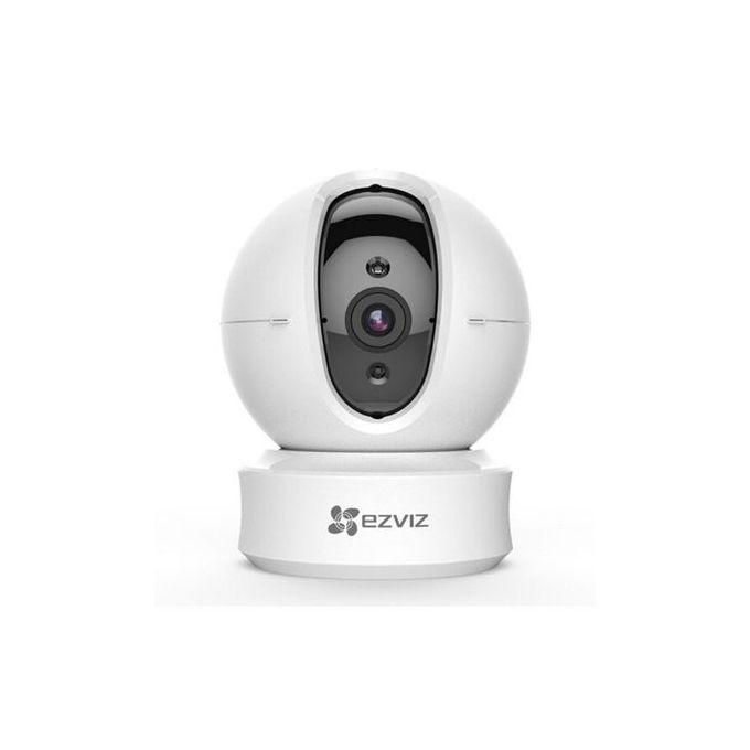 product_image_name-Ezviz-C6cn-bo-1c1efr C6Cn (ez360) 720P 4MM Security Camera-1