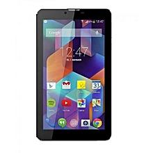 T2 16GB - Dual Sim Tablet