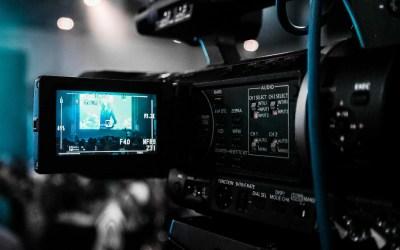 Original fast-growing International video content provider