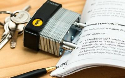 Goedkope maatwerk juridische documenten