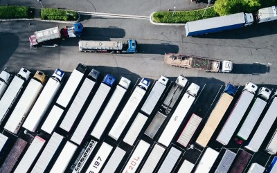 Utilizing available freight capacities