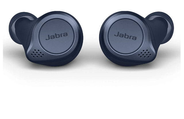 Best True Wireless Earbuds For Working Out