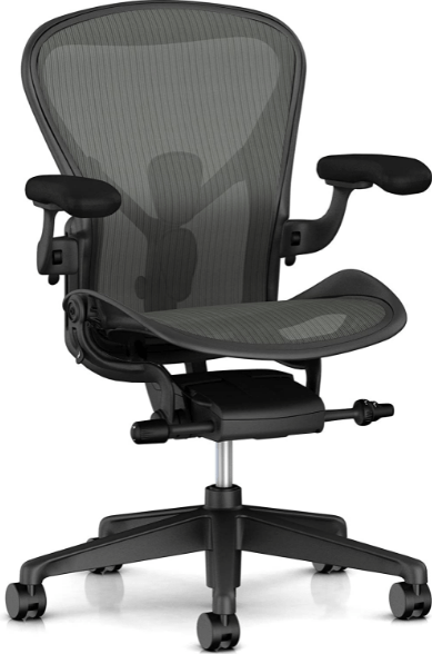Best Gaming Chair for Big Guys