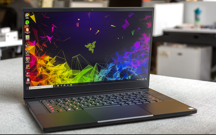 What gaming laptop should I buy?