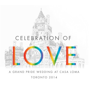 CelebrationofLove_logo