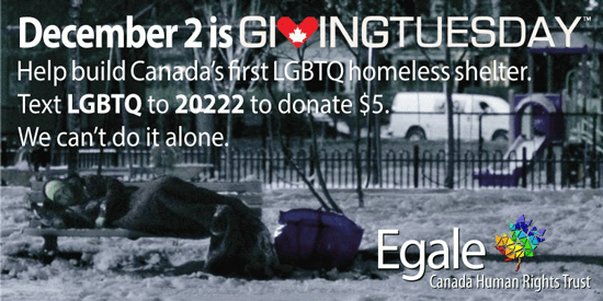 GivingTuesday-Homelessness