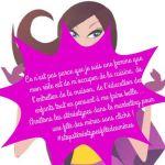 Stop stéréotypes fête des mères - Egalimère