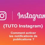 tuto-instagram-comment-activer-les-notifications
