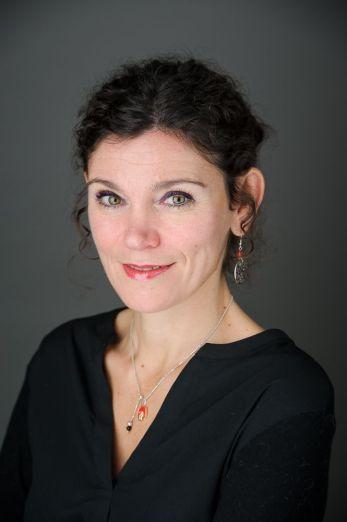 Malika Maucourt - Cahier de recherche d'emploi - Egalimère