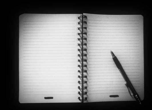 Egalimère - une nouvelle page