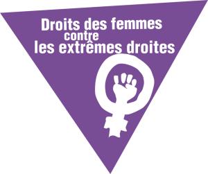 DDF vs extreme droite