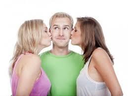 異性にモテる原因物質フェロモンとは