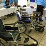 2015 石川県障害者ふれあいフェスティバル