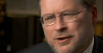 Grover Norquist Brags About His Ownership Of Republican Congress People