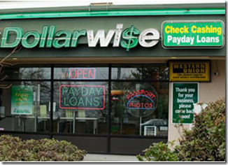 Cash advance goldstream image 2